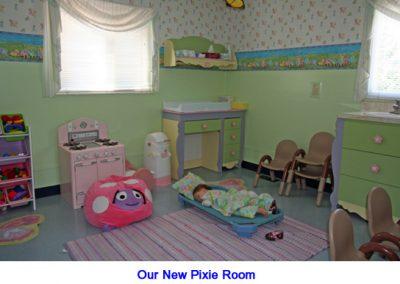 1412186-callout2-child-care