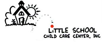 Little School Child Care